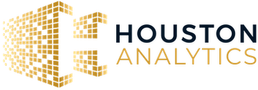 houston_analytics