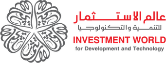 iwdt_arabic_english_logo
